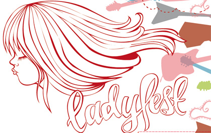 ladyfest_program_2008