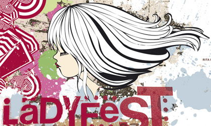 ladyfest_prrgram_2007