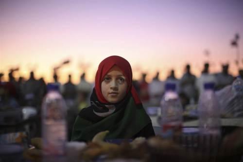 foreldreloes_jente_Libya