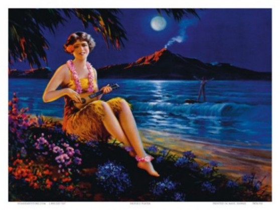 ukulele-player-hawaii-hula-girl1-e1349959130418