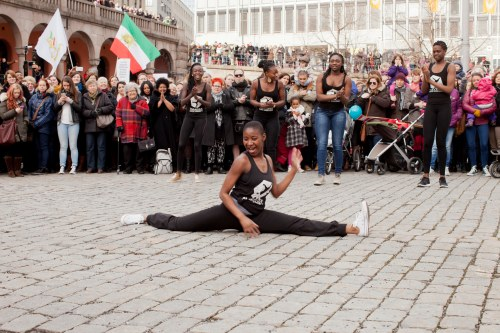 img_0260_youngstorget01_marievallestad
