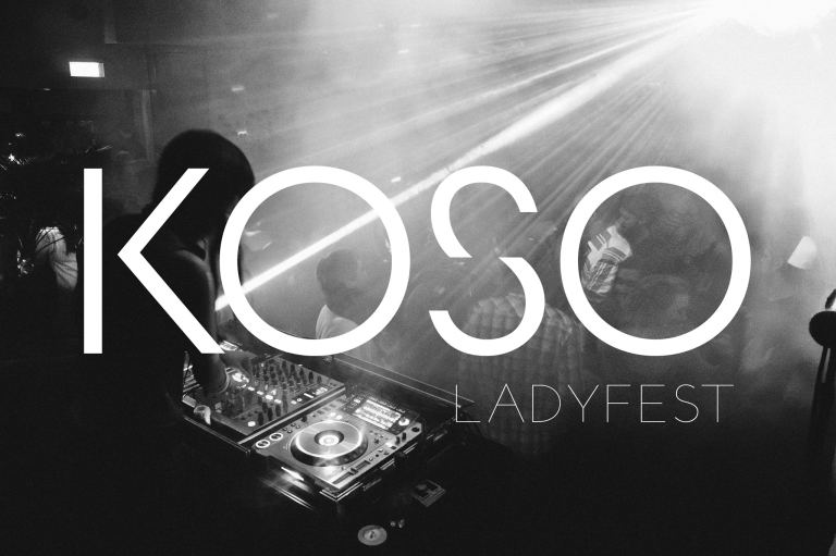 KOSO_ladyfest2016